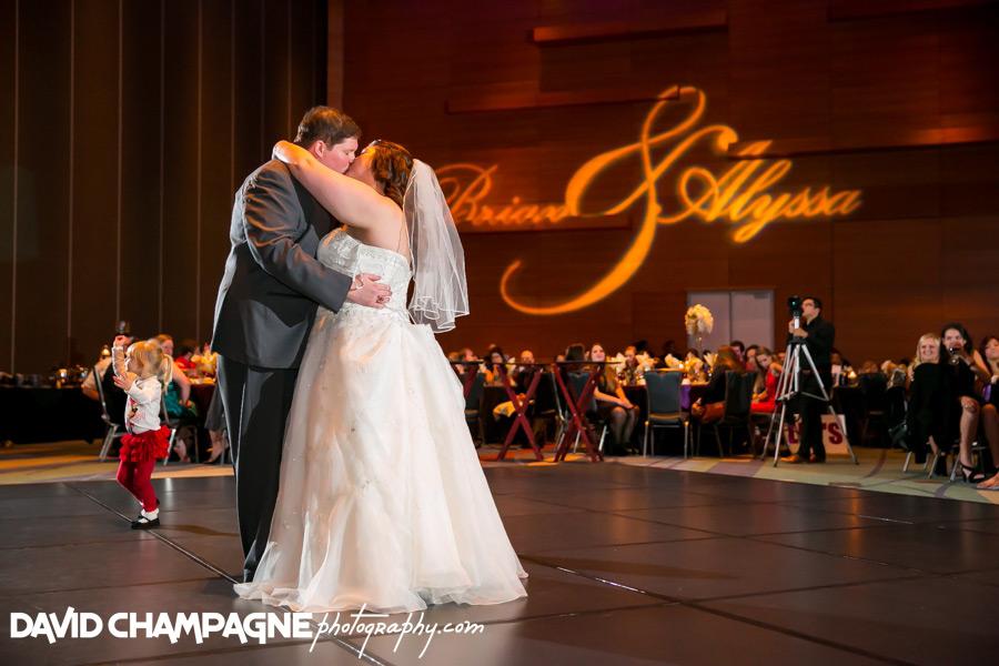 20151114-virginia-beach-convention-center-wedding-virginia-beach-wedding-photographers-david-champagne-photography-0082