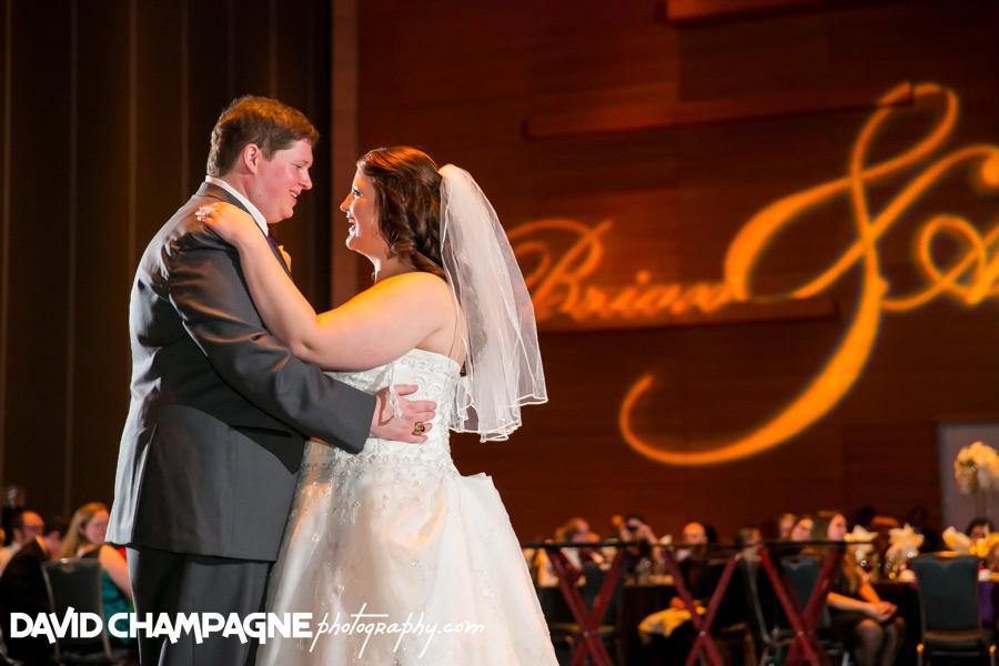 20151114-virginia-beach-convention-center-wedding-virginia-beach-wedding-photographers-david-champagne-photography-0083