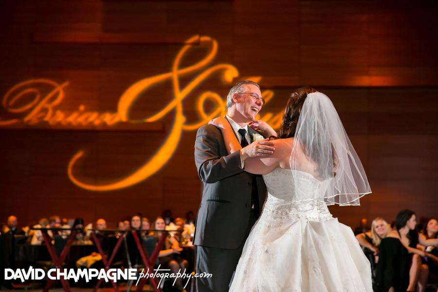 20151114-virginia-beach-convention-center-wedding-virginia-beach-wedding-photographers-david-champagne-photography-0084