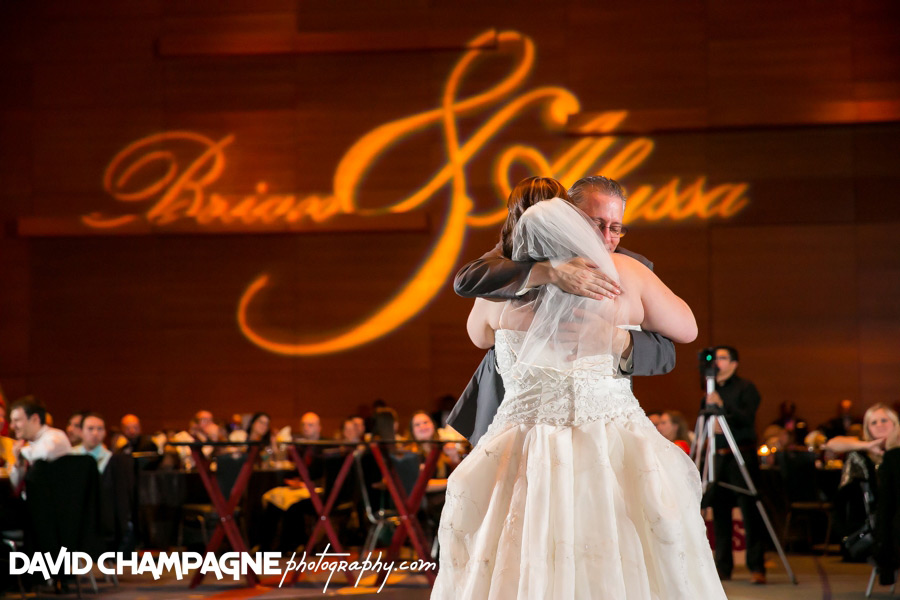 20151114-virginia-beach-convention-center-wedding-virginia-beach-wedding-photographers-david-champagne-photography-0085