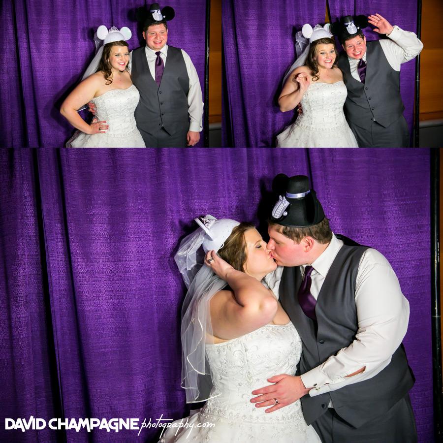 20151114-virginia-beach-convention-center-wedding-virginia-beach-wedding-photographers-david-champagne-photography-0088