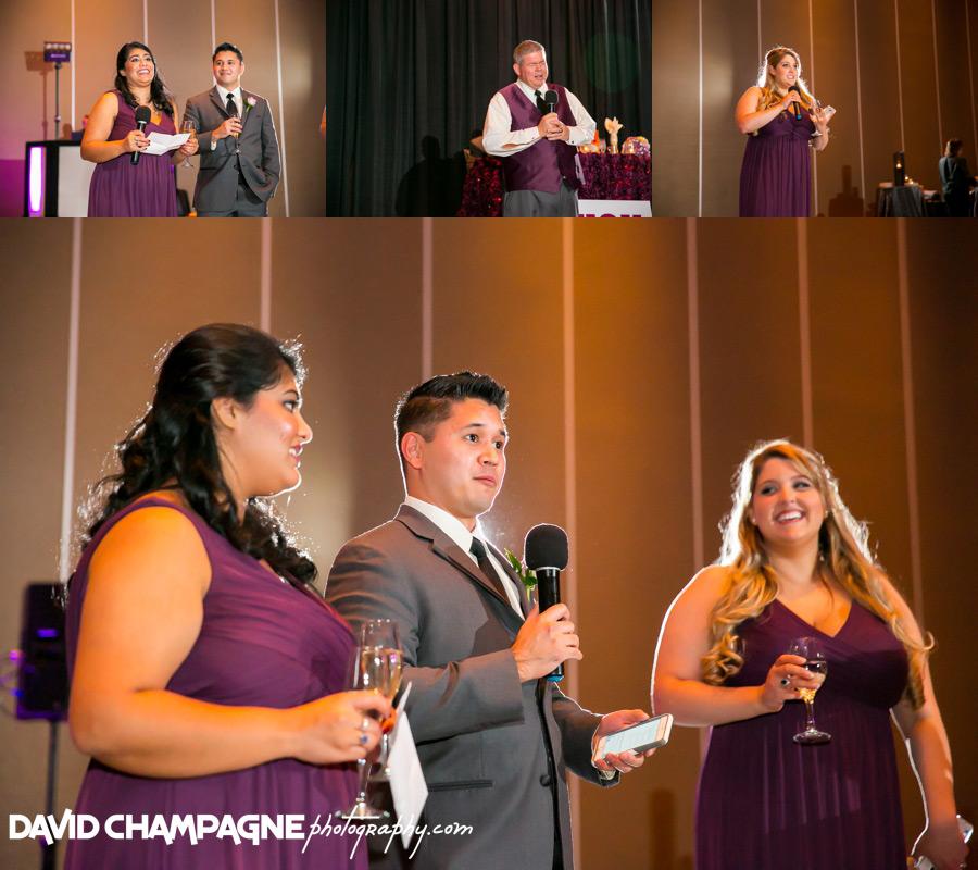 20151114-virginia-beach-convention-center-wedding-virginia-beach-wedding-photographers-david-champagne-photography-0089