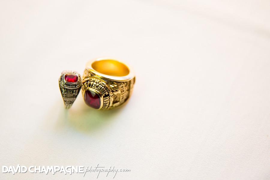20151114-virginia-beach-convention-center-wedding-virginia-beach-wedding-photographers-david-champagne-photography-0090