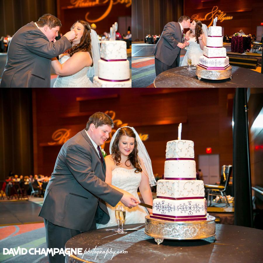 20151114-virginia-beach-convention-center-wedding-virginia-beach-wedding-photographers-david-champagne-photography-0091