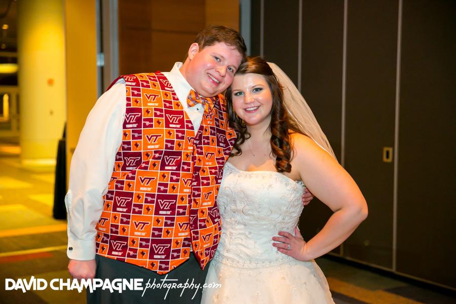 20151114-virginia-beach-convention-center-wedding-virginia-beach-wedding-photographers-david-champagne-photography-0092
