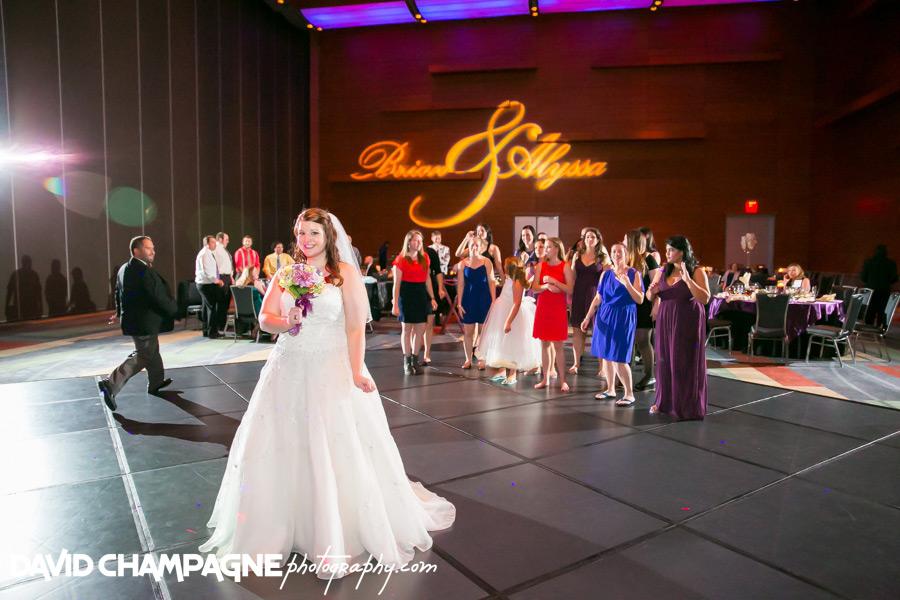 20151114-virginia-beach-convention-center-wedding-virginia-beach-wedding-photographers-david-champagne-photography-0093