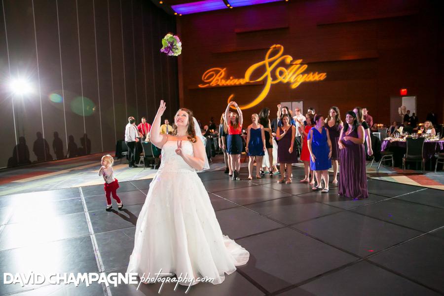 20151114-virginia-beach-convention-center-wedding-virginia-beach-wedding-photographers-david-champagne-photography-0094