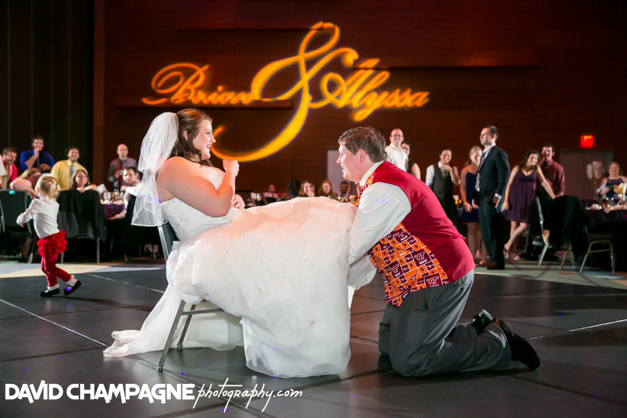20151114-virginia-beach-convention-center-wedding-virginia-beach-wedding-photographers-david-champagne-photography-0096