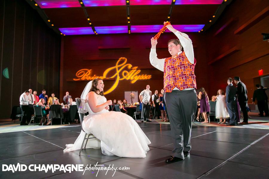 20151114-virginia-beach-convention-center-wedding-virginia-beach-wedding-photographers-david-champagne-photography-0097
