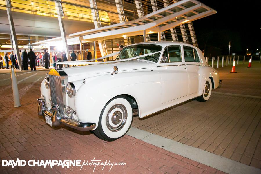 20151114-virginia-beach-convention-center-wedding-virginia-beach-wedding-photographers-david-champagne-photography-0100