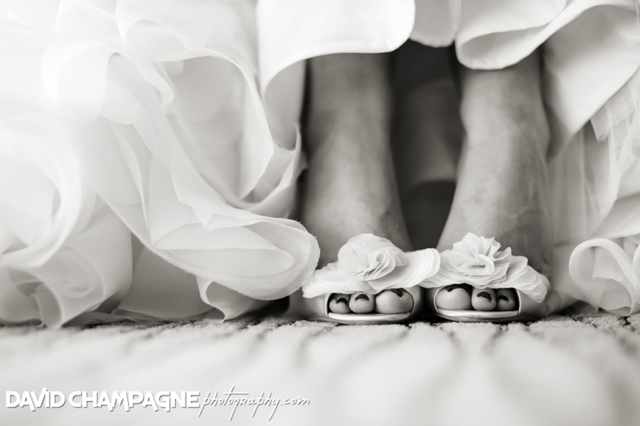 20151121-watertable-wedding-virginia-beach-wedding-photographers-david-champagne-photography-0011