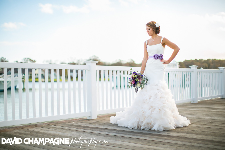 20151121-watertable-wedding-virginia-beach-wedding-photographers-david-champagne-photography-0017