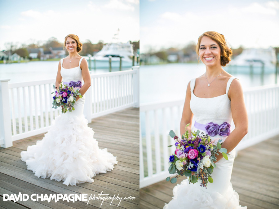20151121-watertable-wedding-virginia-beach-wedding-photographers-david-champagne-photography-0018