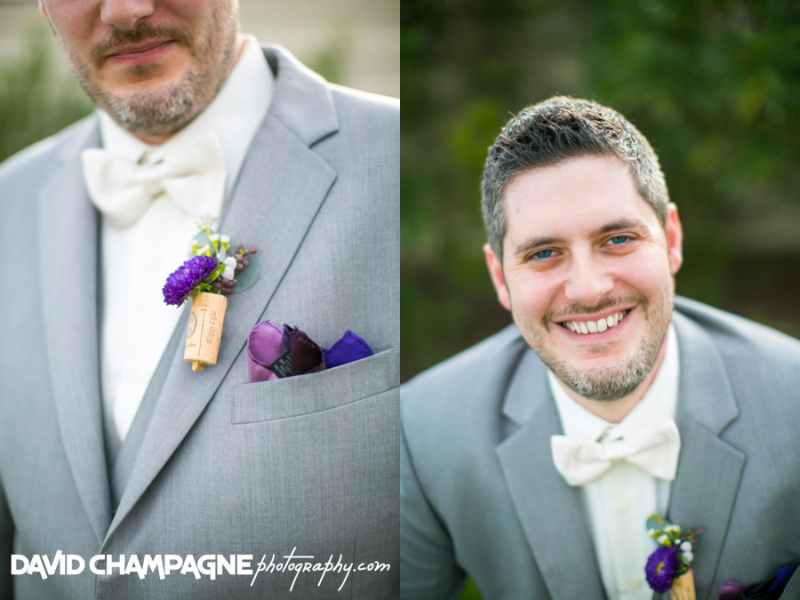 20151121-watertable-wedding-virginia-beach-wedding-photographers-david-champagne-photography-0019