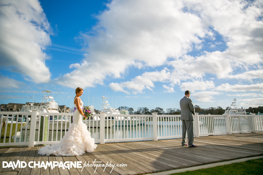 20151121-watertable-wedding-virginia-beach-wedding-photographers-david-champagne-photography-0021