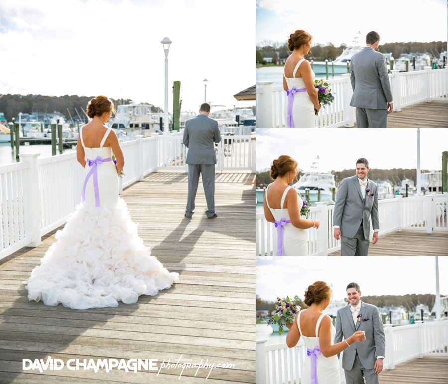 20151121-watertable-wedding-virginia-beach-wedding-photographers-david-champagne-photography-0022