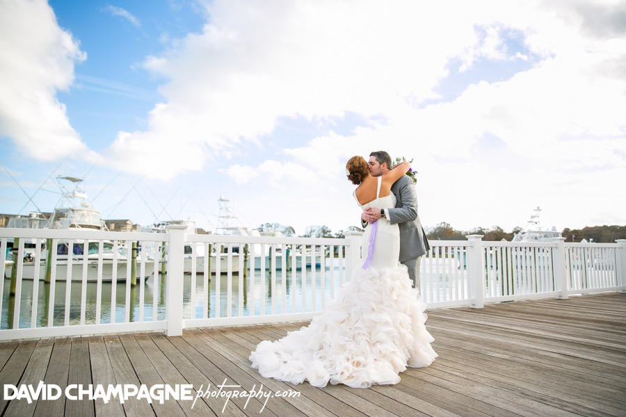 20151121-watertable-wedding-virginia-beach-wedding-photographers-david-champagne-photography-0023