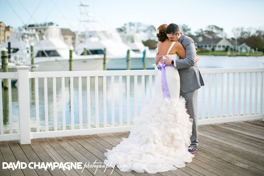 20151121-watertable-wedding-virginia-beach-wedding-photographers-david-champagne-photography-0024