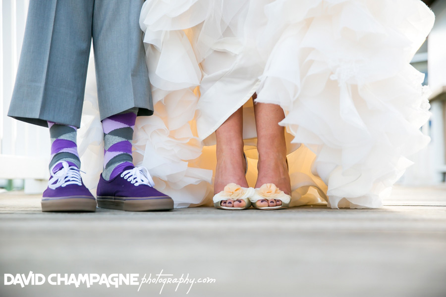 20151121-watertable-wedding-virginia-beach-wedding-photographers-david-champagne-photography-0026