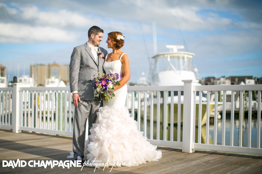20151121-watertable-wedding-virginia-beach-wedding-photographers-david-champagne-photography-0027