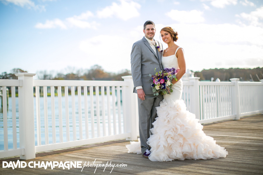 20151121-watertable-wedding-virginia-beach-wedding-photographers-david-champagne-photography-0028