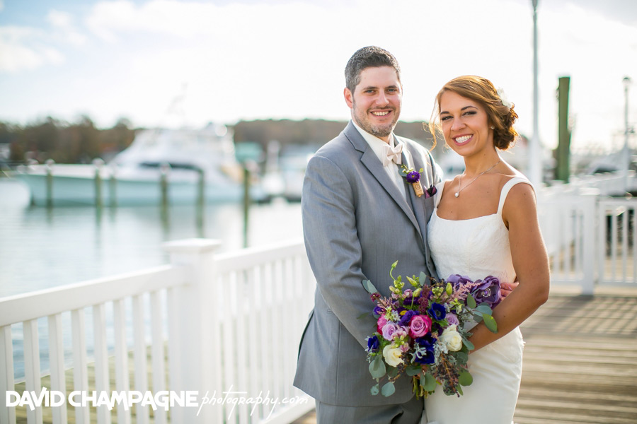 20151121-watertable-wedding-virginia-beach-wedding-photographers-david-champagne-photography-0029