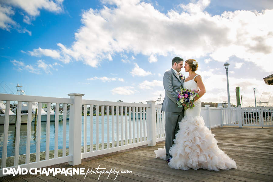 20151121-watertable-wedding-virginia-beach-wedding-photographers-david-champagne-photography-0031