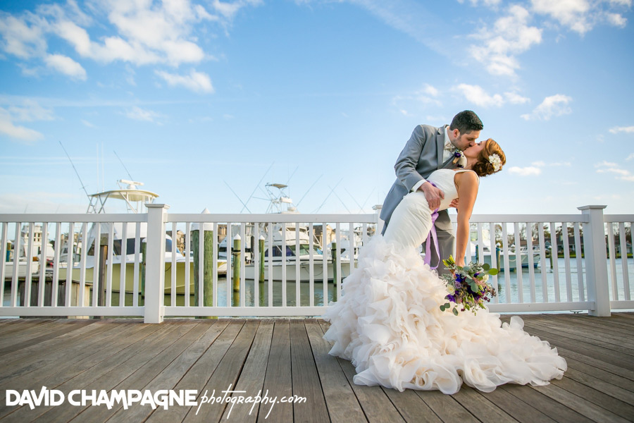20151121-watertable-wedding-virginia-beach-wedding-photographers-david-champagne-photography-0032