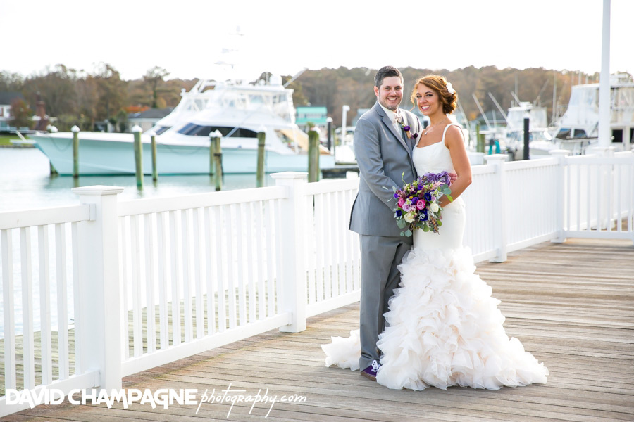 20151121-watertable-wedding-virginia-beach-wedding-photographers-david-champagne-photography-0033