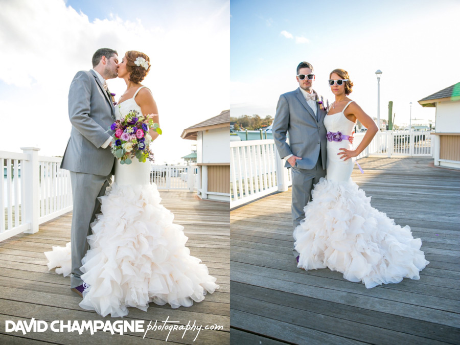 20151121-watertable-wedding-virginia-beach-wedding-photographers-david-champagne-photography-0034