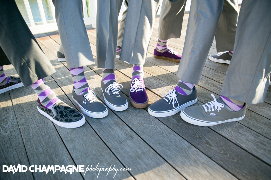 20151121-watertable-wedding-virginia-beach-wedding-photographers-david-champagne-photography-0040