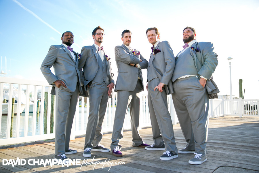 20151121-watertable-wedding-virginia-beach-wedding-photographers-david-champagne-photography-0041