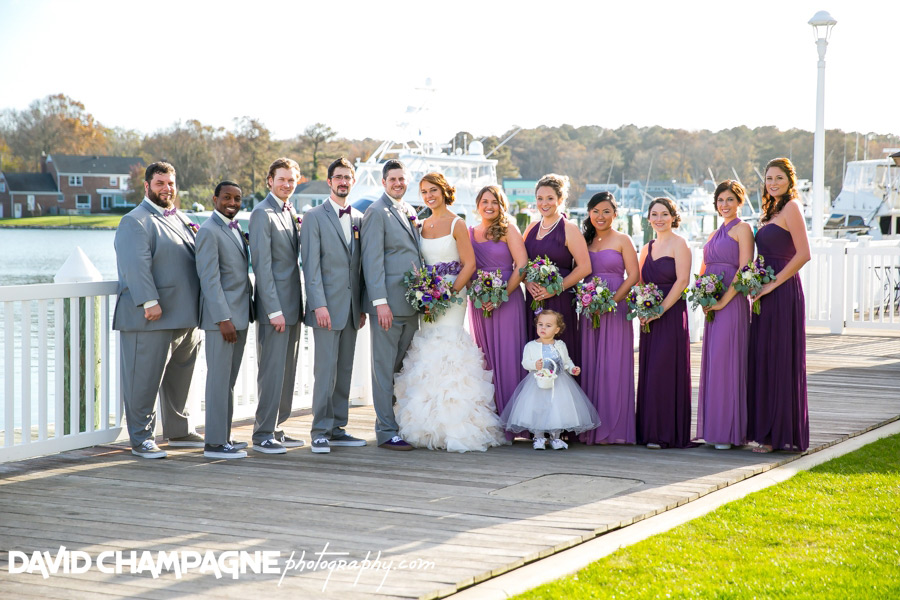 20151121-watertable-wedding-virginia-beach-wedding-photographers-david-champagne-photography-0042
