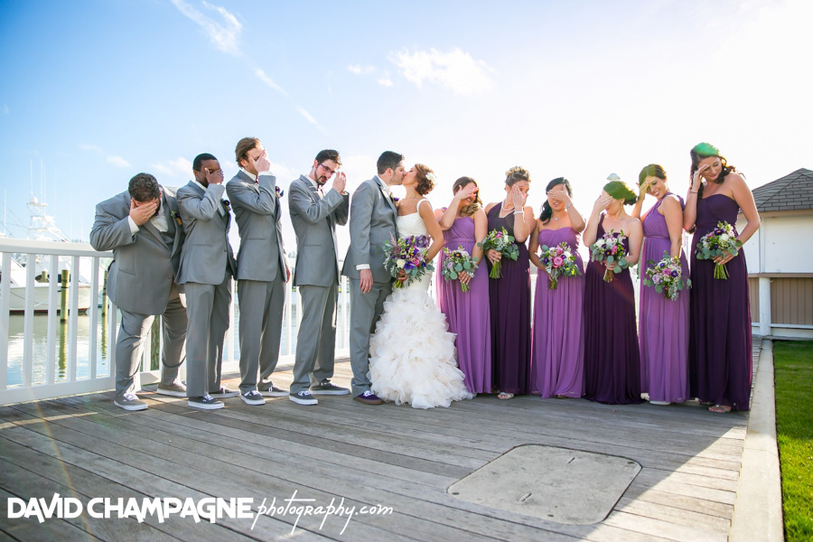 20151121-watertable-wedding-virginia-beach-wedding-photographers-david-champagne-photography-0043