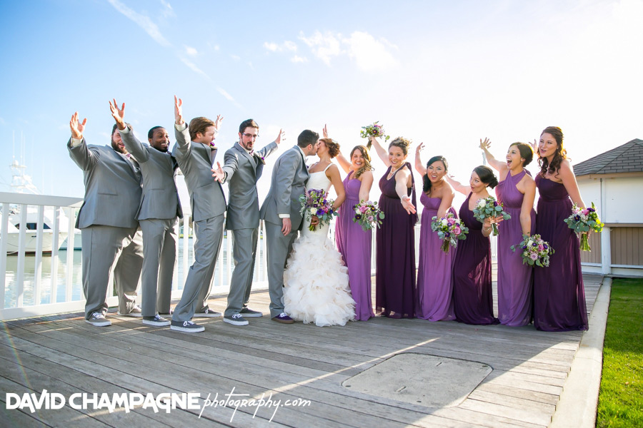 20151121-watertable-wedding-virginia-beach-wedding-photographers-david-champagne-photography-0044