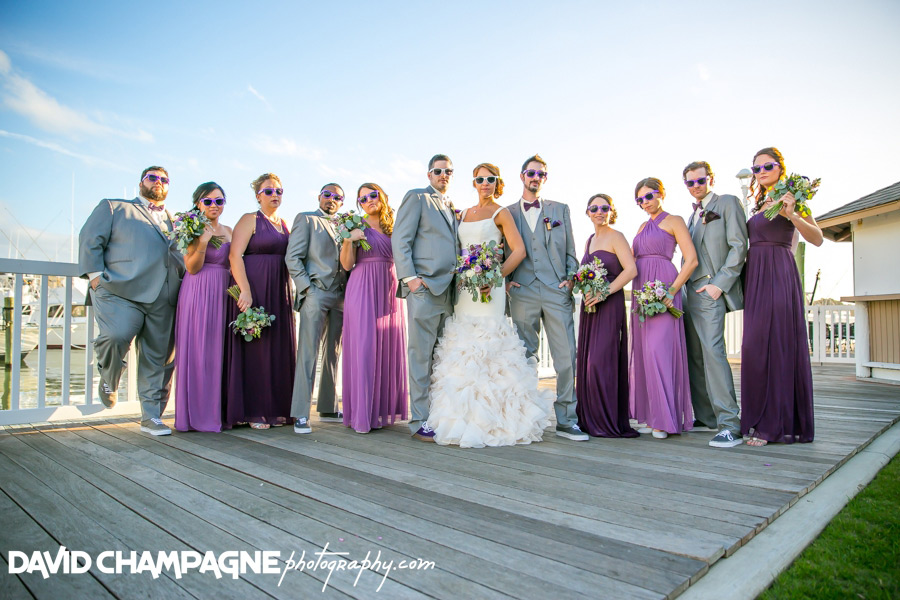 20151121-watertable-wedding-virginia-beach-wedding-photographers-david-champagne-photography-0046