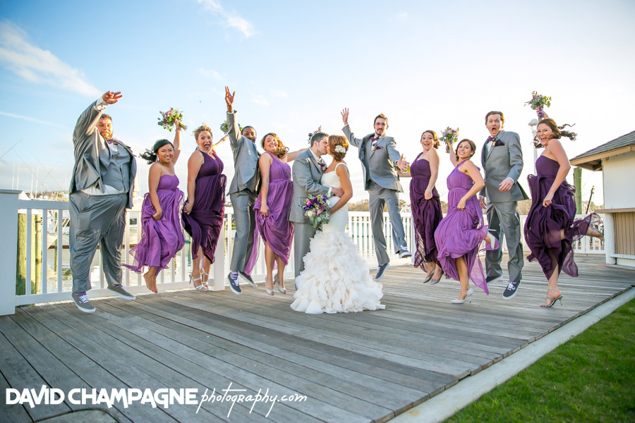 20151121-watertable-wedding-virginia-beach-wedding-photographers-david-champagne-photography-0047
