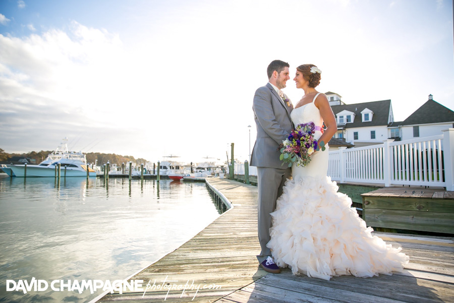 20151121-watertable-wedding-virginia-beach-wedding-photographers-david-champagne-photography-0050