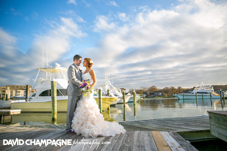 20151121-watertable-wedding-virginia-beach-wedding-photographers-david-champagne-photography-0051