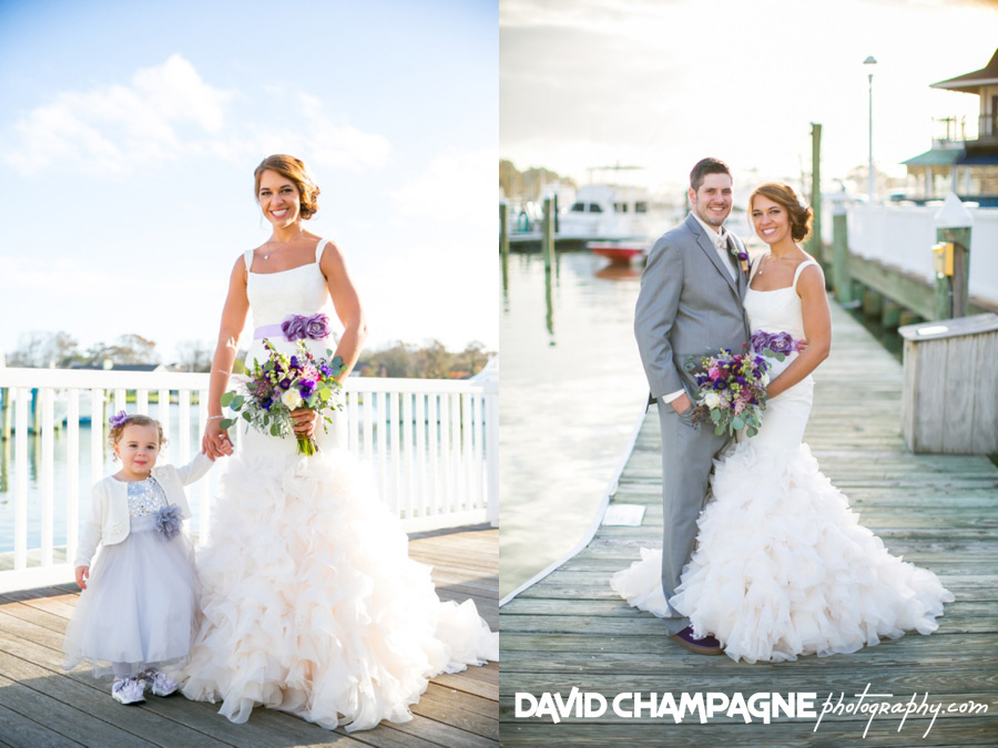 20151121-watertable-wedding-virginia-beach-wedding-photographers-david-champagne-photography-0052