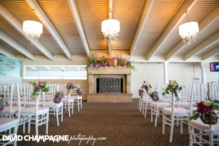20151121-watertable-wedding-virginia-beach-wedding-photographers-david-champagne-photography-0057