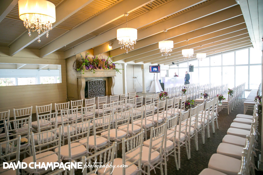 20151121-watertable-wedding-virginia-beach-wedding-photographers-david-champagne-photography-0060