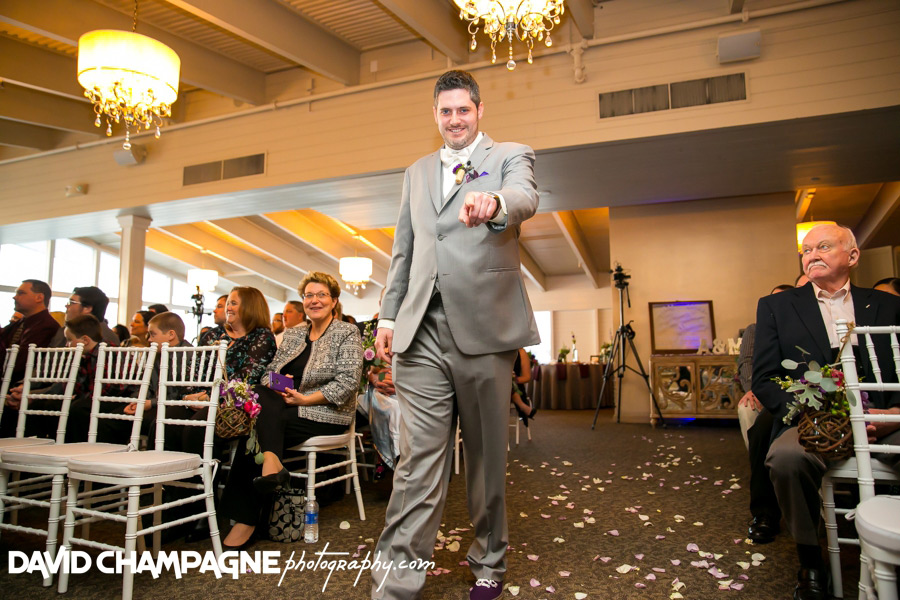 20151121-watertable-wedding-virginia-beach-wedding-photographers-david-champagne-photography-0064