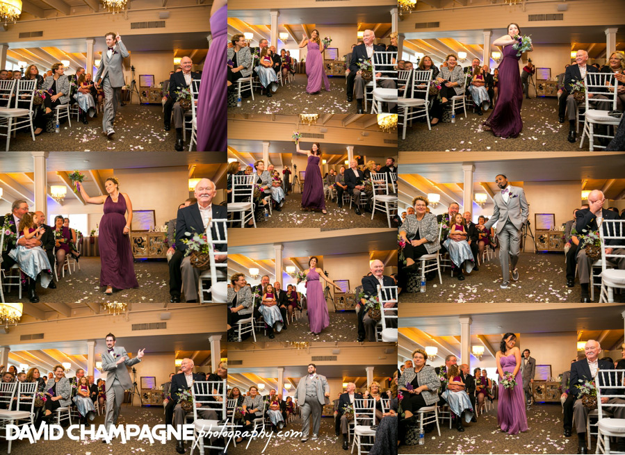 20151121-watertable-wedding-virginia-beach-wedding-photographers-david-champagne-photography-0065