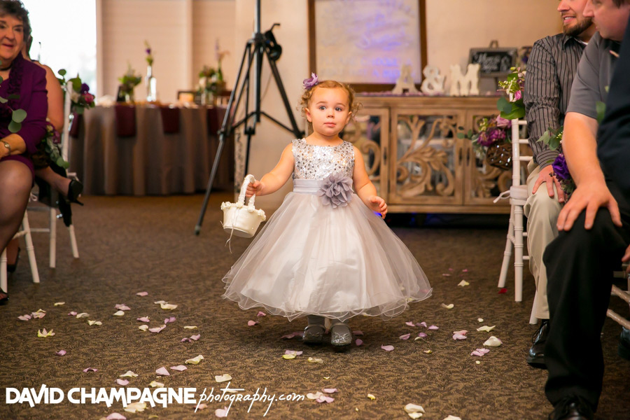 20151121-watertable-wedding-virginia-beach-wedding-photographers-david-champagne-photography-0066