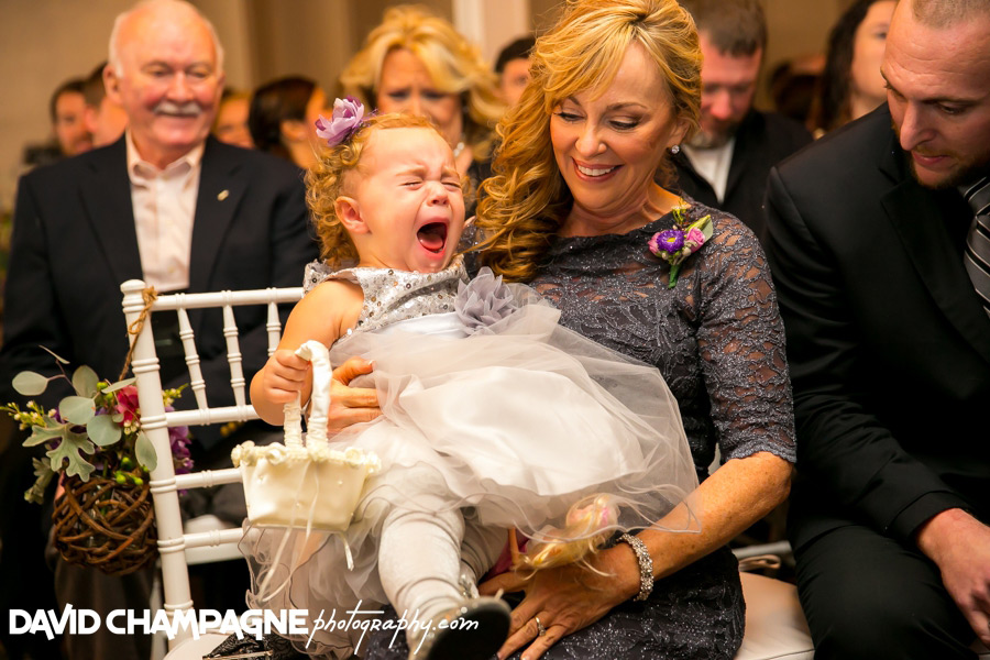 20151121-watertable-wedding-virginia-beach-wedding-photographers-david-champagne-photography-0067