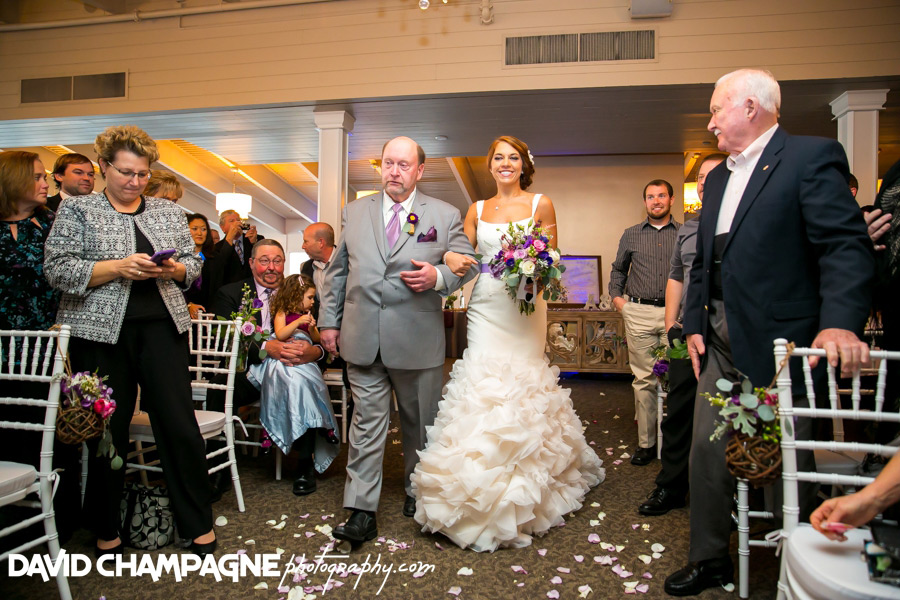 20151121-watertable-wedding-virginia-beach-wedding-photographers-david-champagne-photography-0068