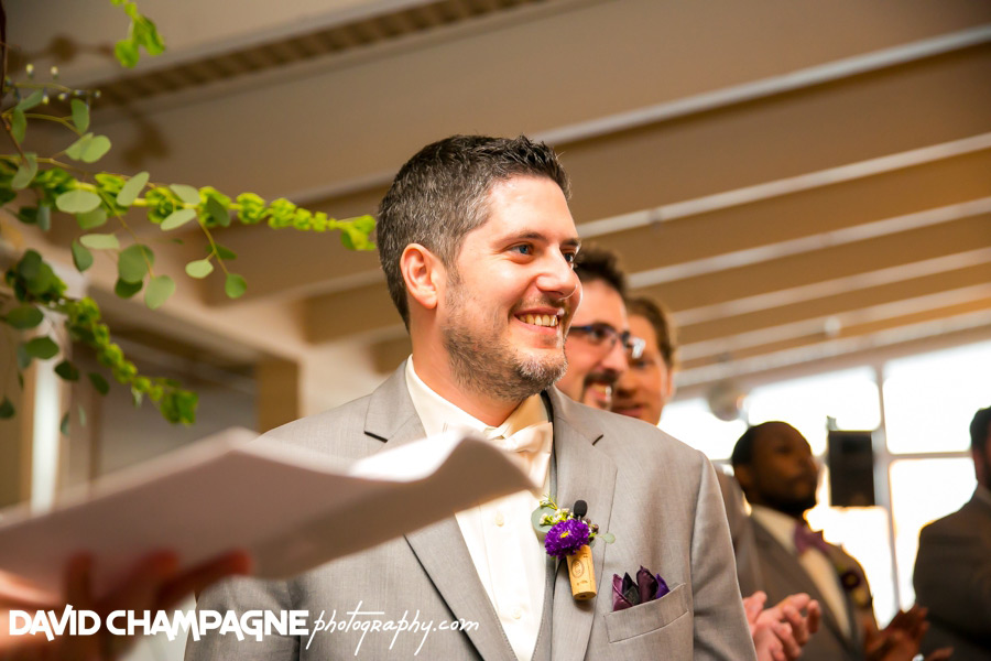 20151121-watertable-wedding-virginia-beach-wedding-photographers-david-champagne-photography-0069