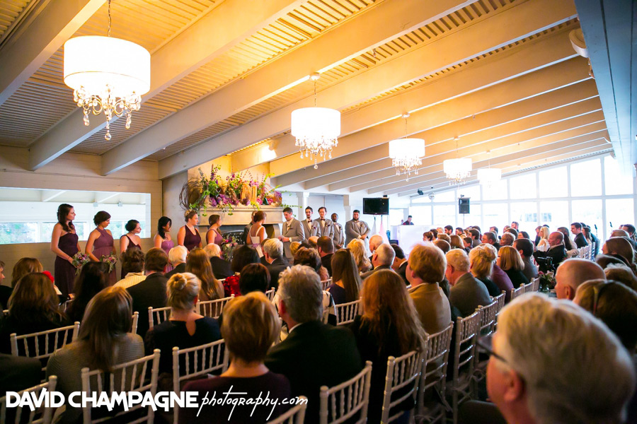 20151121-watertable-wedding-virginia-beach-wedding-photographers-david-champagne-photography-0070