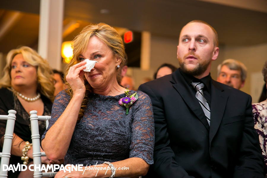 20151121-watertable-wedding-virginia-beach-wedding-photographers-david-champagne-photography-0071